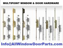 As an example, some searches related to Multi-Point Door Locks include: multi point lock for wooden doors, three point locking system, 2 point locking units, multipoint locking system for Marvin French Doors, multipoint door hardware, multipoint lock parts, 5 point Multipoint systems, locking systems for french patio doors, 2 / 3 / 5 point lock systems for doors, Marvin Multipoint locks.