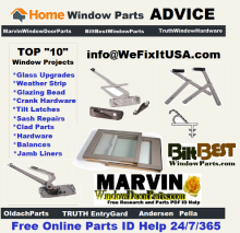 Get Free Online Parts Identification Assistance and Help